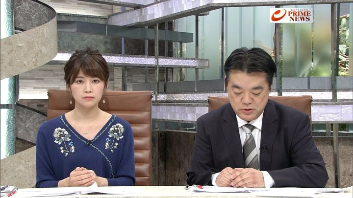 2018年04月16日竹内友佳の画像03枚目