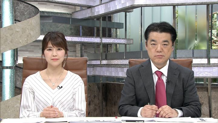 2018年04月17日竹内友佳の画像03枚目