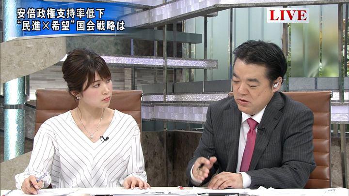 2018年04月17日竹内友佳の画像06枚目