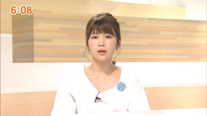 2018年04月22日竹内友佳の画像07枚目