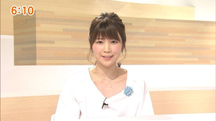 2018年04月22日竹内友佳の画像08枚目