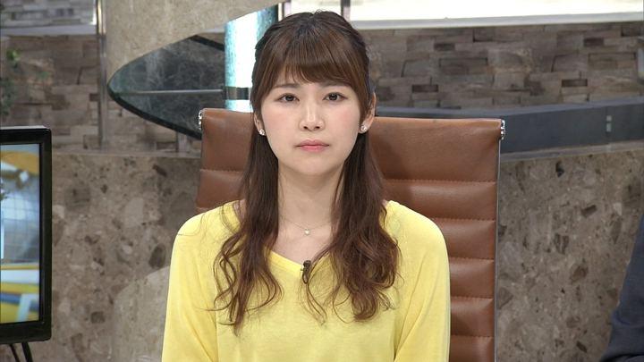 2018年04月23日竹内友佳の画像01枚目