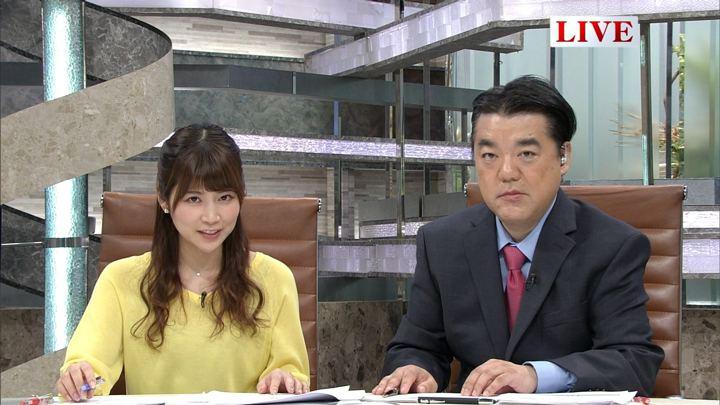 2018年04月23日竹内友佳の画像10枚目