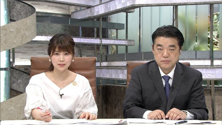 2018年04月24日竹内友佳の画像07枚目