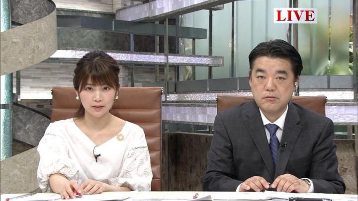2018年04月24日竹内友佳の画像09枚目