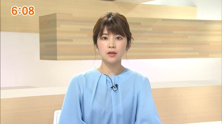 2018年04月29日竹内友佳の画像07枚目