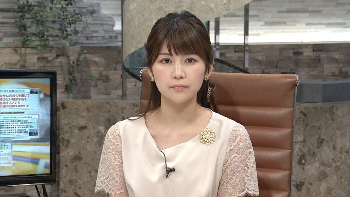2018年04月30日竹内友佳の画像01枚目