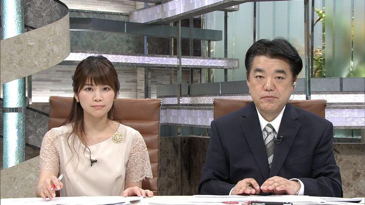 2018年04月30日竹内友佳の画像06枚目