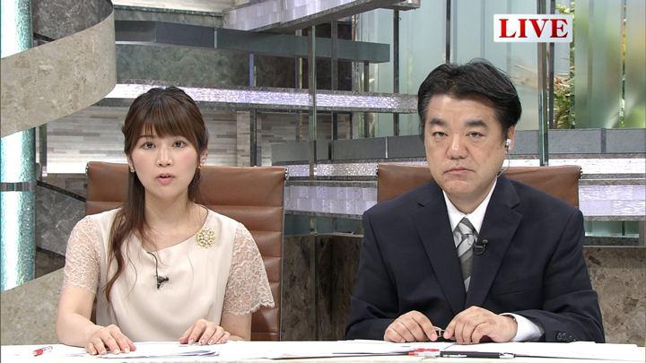 2018年04月30日竹内友佳の画像10枚目