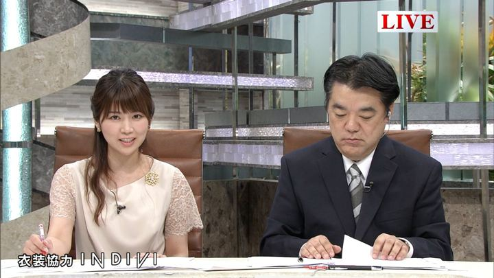 2018年04月30日竹内友佳の画像12枚目
