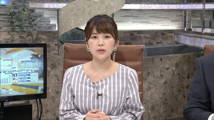 2018年05月01日竹内友佳の画像02枚目
