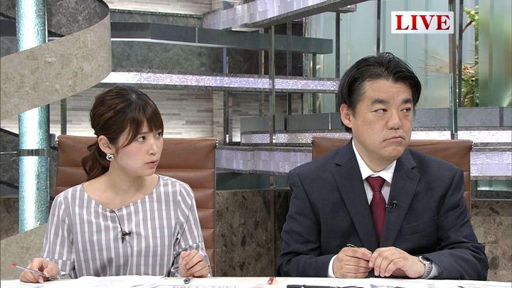 2018年05月01日竹内友佳の画像04枚目