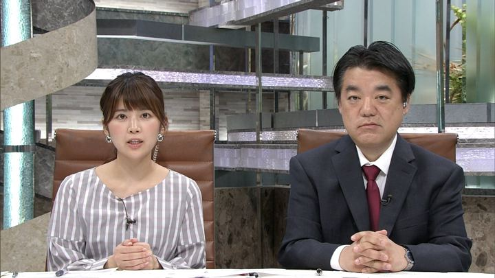 2018年05月01日竹内友佳の画像06枚目