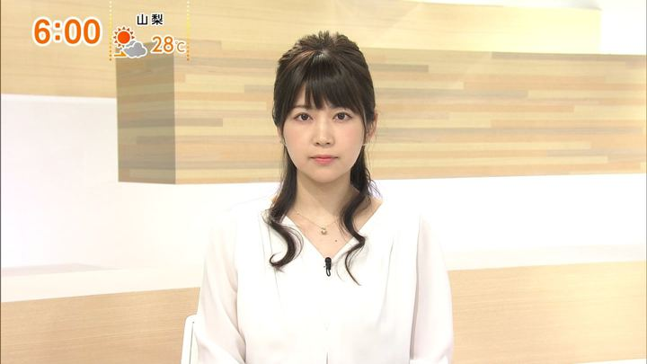 2018年05月06日竹内友佳の画像01枚目