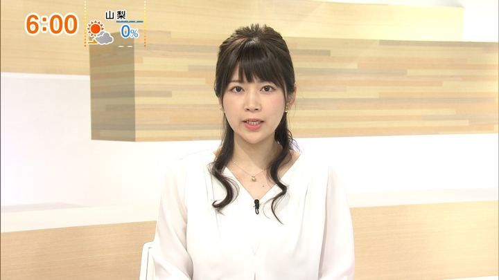 2018年05月06日竹内友佳の画像03枚目