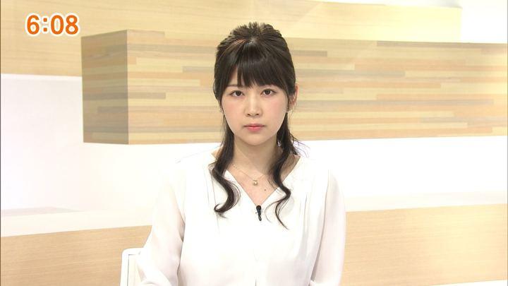 2018年05月06日竹内友佳の画像09枚目