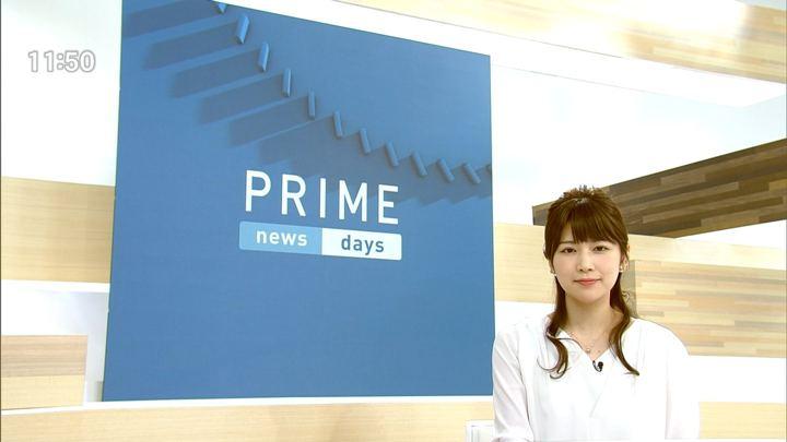 2018年05月06日竹内友佳の画像13枚目