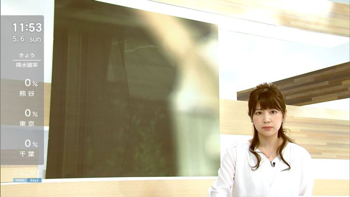2018年05月06日竹内友佳の画像15枚目