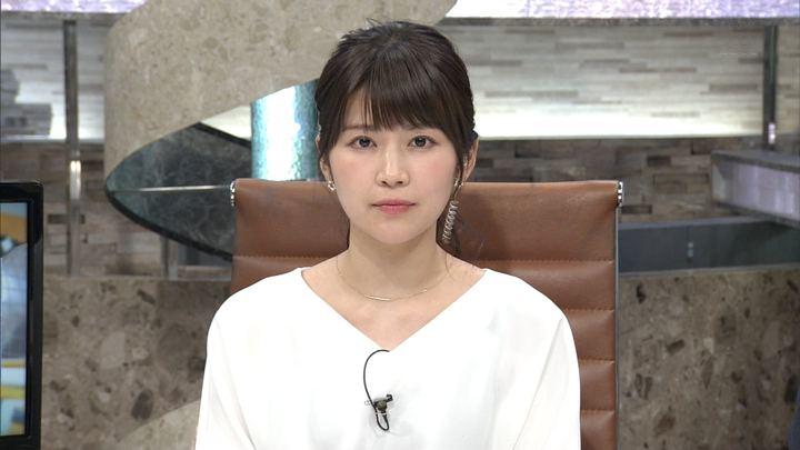 2018年05月07日竹内友佳の画像01枚目