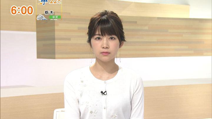 2018年05月13日竹内友佳の画像01枚目