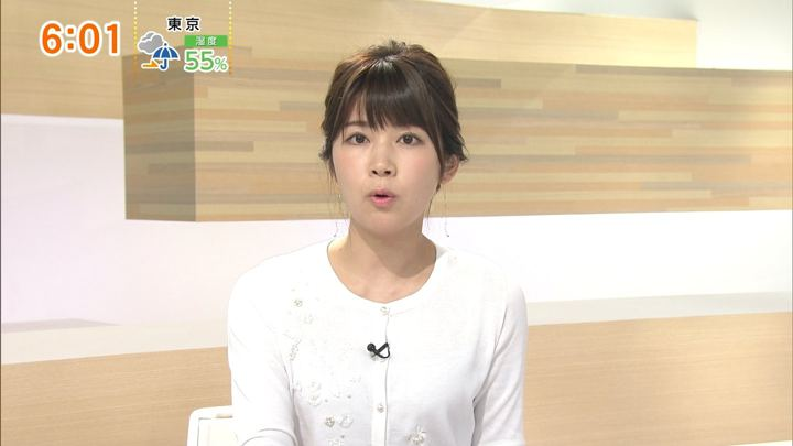 2018年05月13日竹内友佳の画像04枚目