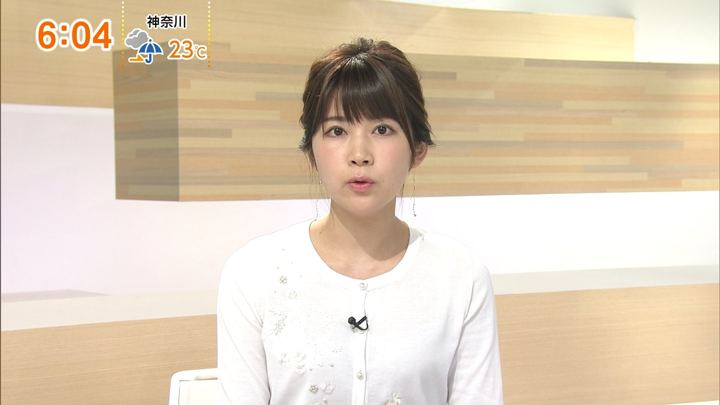 2018年05月13日竹内友佳の画像06枚目
