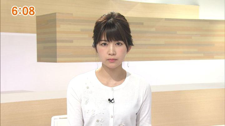 2018年05月13日竹内友佳の画像08枚目