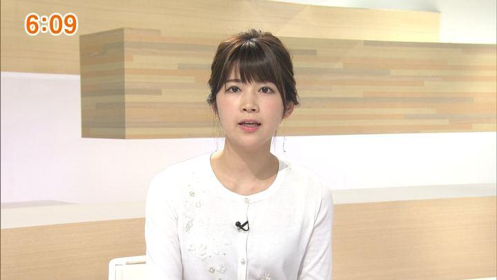 2018年05月13日竹内友佳の画像09枚目