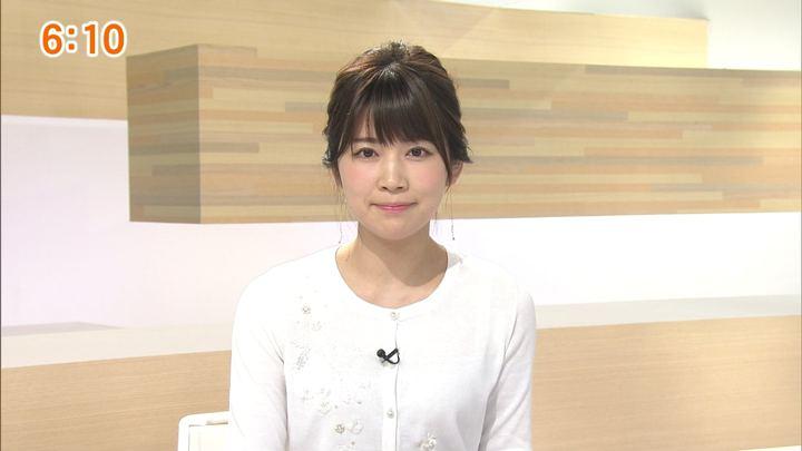2018年05月13日竹内友佳の画像10枚目
