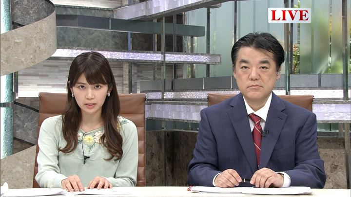 2018年05月15日竹内友佳の画像02枚目