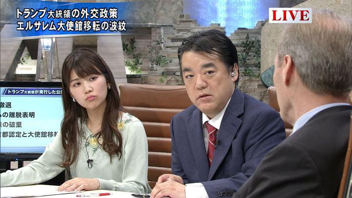 2018年05月15日竹内友佳の画像08枚目