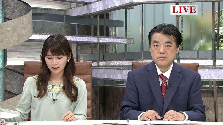 2018年05月15日竹内友佳の画像12枚目
