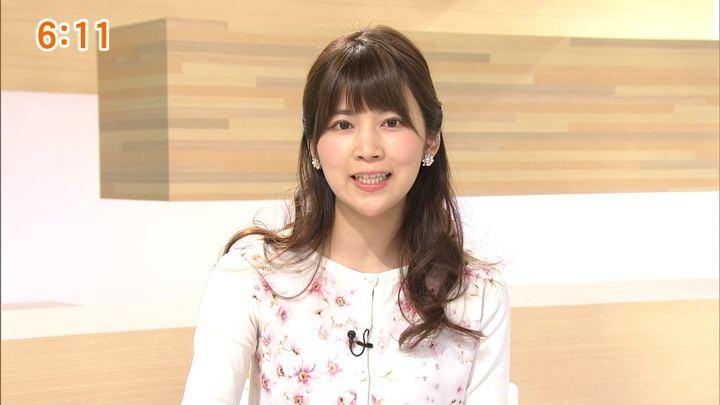 2018年05月20日竹内友佳の画像06枚目