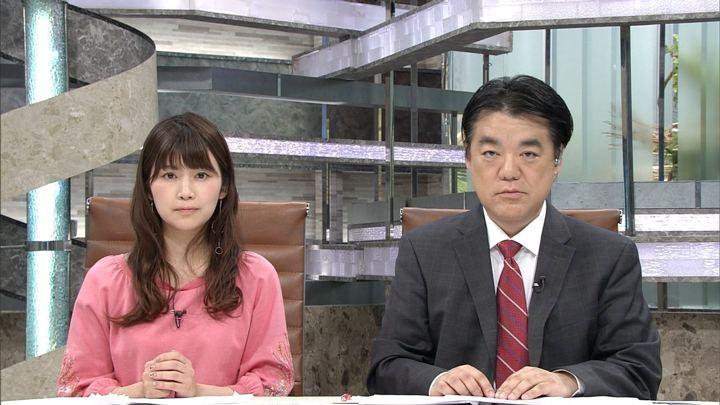 2018年05月21日竹内友佳の画像01枚目