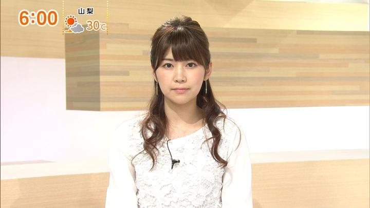 2018年05月27日竹内友佳の画像01枚目