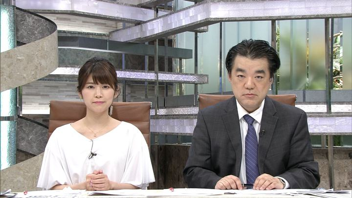 2018年05月29日竹内友佳の画像02枚目