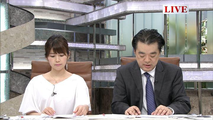 2018年05月29日竹内友佳の画像03枚目