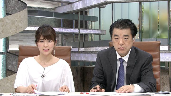 2018年05月29日竹内友佳の画像07枚目
