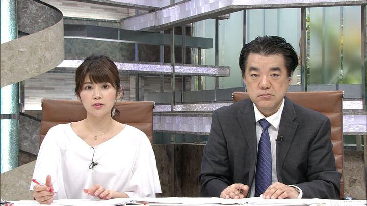 2018年05月29日竹内友佳の画像10枚目