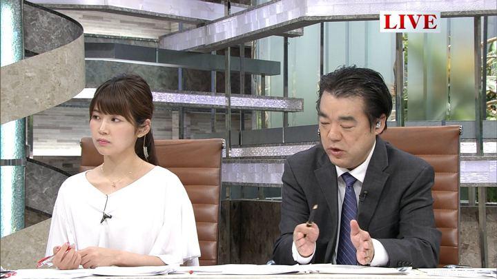 2018年05月29日竹内友佳の画像12枚目