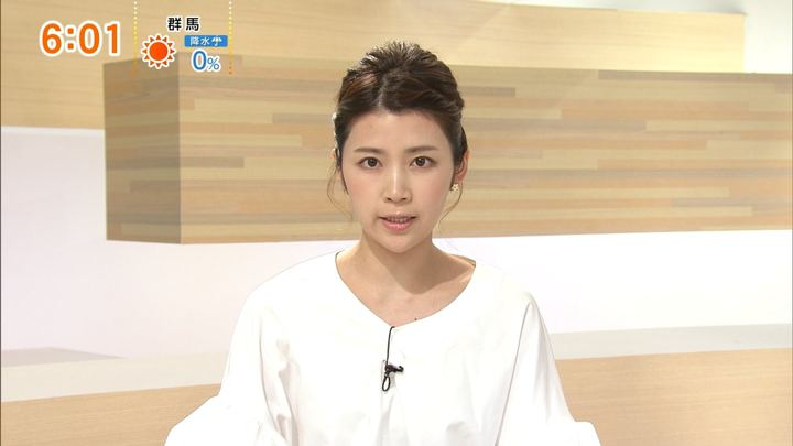 2018年06月03日竹内友佳の画像03枚目