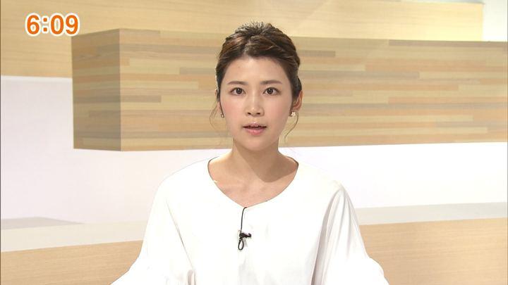 2018年06月03日竹内友佳の画像08枚目