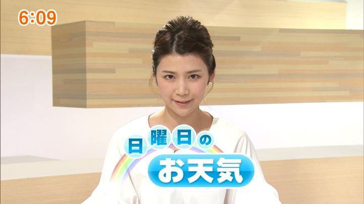 2018年06月03日竹内友佳の画像09枚目