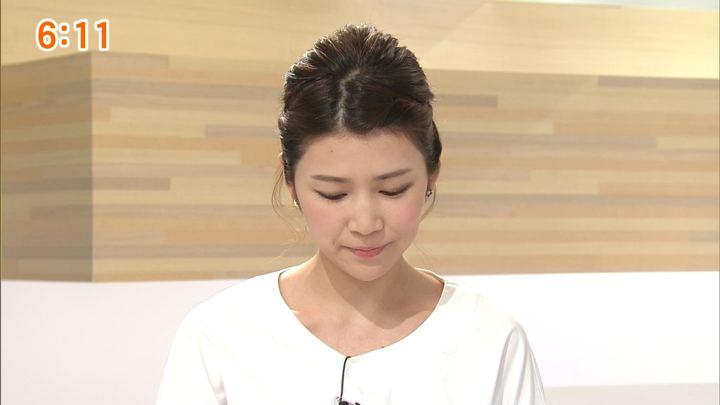 2018年06月03日竹内友佳の画像11枚目