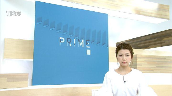 2018年06月03日竹内友佳の画像13枚目