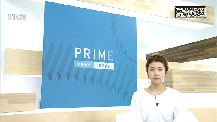 2018年06月03日竹内友佳の画像15枚目