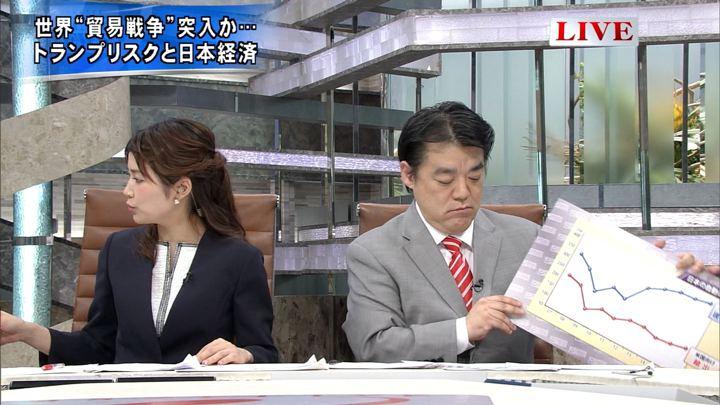 2018年06月04日竹内友佳の画像05枚目