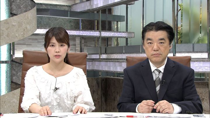 2018年06月05日竹内友佳の画像03枚目