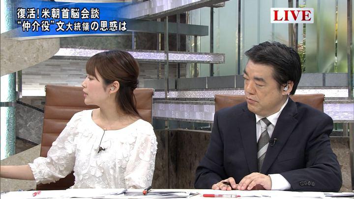 2018年06月05日竹内友佳の画像09枚目