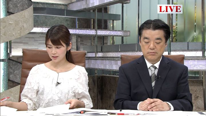 2018年06月05日竹内友佳の画像12枚目